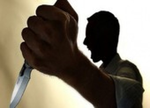 Cà Mau: Chồng sát hại vợ khi đang ăn cơm rồi bỏ trốn