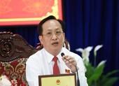Bạc Liêu có tân Chủ tịch và hai Phó Chủ tịch tỉnh