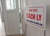 Cà Mau, Bạc Liêu tìm 39 người để thực hiện cách ly COVID-19
