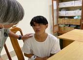 Giả trẻ Đài Loan vô Trung tâm bảo trợ xã hội làm bậy