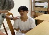 Sở Y tế Cà Mau đề xuất cưu mang 1 cậu bé Đài Loan bị bỏ rơi