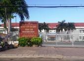 Sở Y tế đề nghị xử nghiêm nhóm hành hung bác sĩ BV Năm Căn