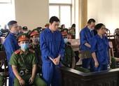 Đường dây mua bán 31 kg ma túy từ Campuchia: 2 án tử