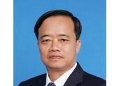 Ông Huỳnh Quốc Việt đắc cử Chủ tịch UBND tỉnh Cà Mau