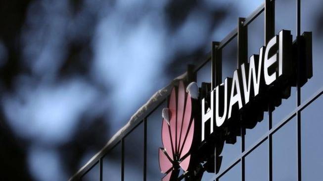 Anh, Nhật nối tiếp Mỹ giáng đòn mạnh vào Huawei