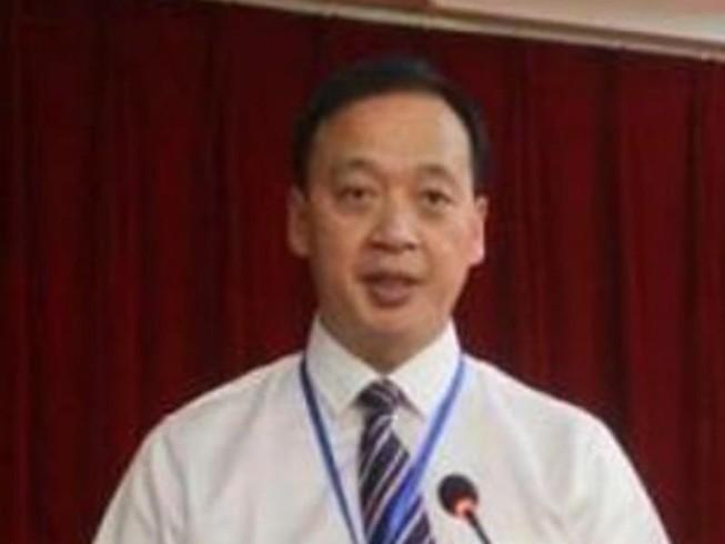 Viện trưởng bệnh viện ở Vũ Hán qua đời vì COVID-19