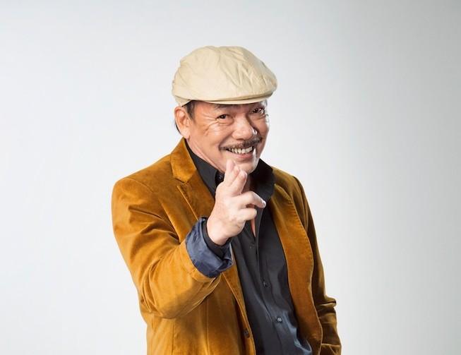 Nhạc sĩ Trần Tiến: 'Tôi không chịu nổi... khán giả' | Văn hóa | PLO