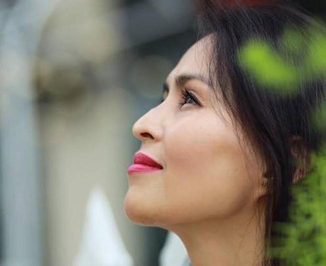 Facebooker Lương Hoàng Anh bị phạt 12,5 triệu vụ tỏi Lý Sơn
