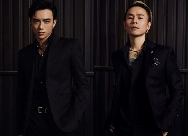 Soobin công bố kết hợp cùng Binz cho hit khủng 'đốt' bar