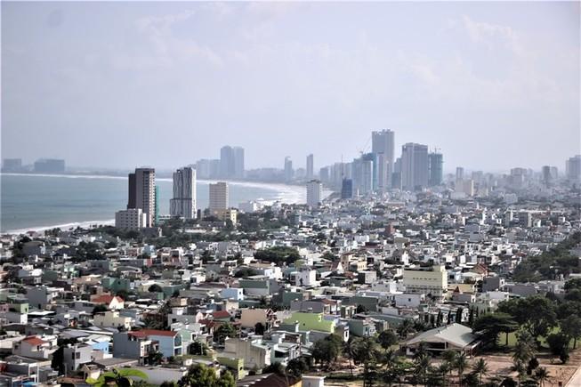 Đà Nẵng: Tháo gỡ nợ tiền đất cho hàng ngàn hộ dân