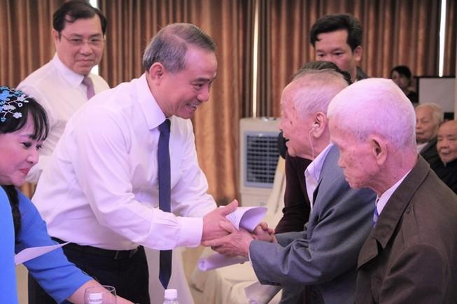 Cay đắng khi thấy các cựu lãnh đạo Đà Nẵng phải ra toà