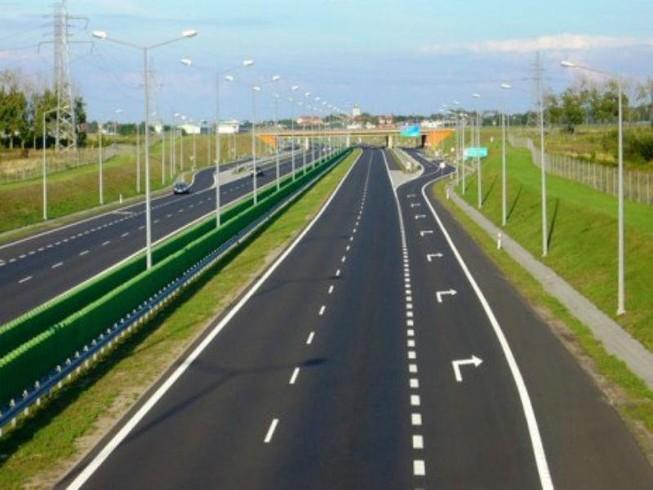 Đường cao tốc Biên Hòa - Vũng Tàu sẽ xây dựng như thế nào?