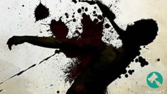 Đồng Nai: Thiếu nữ bị sát hại lúc rạng sáng trong phòng trọ
