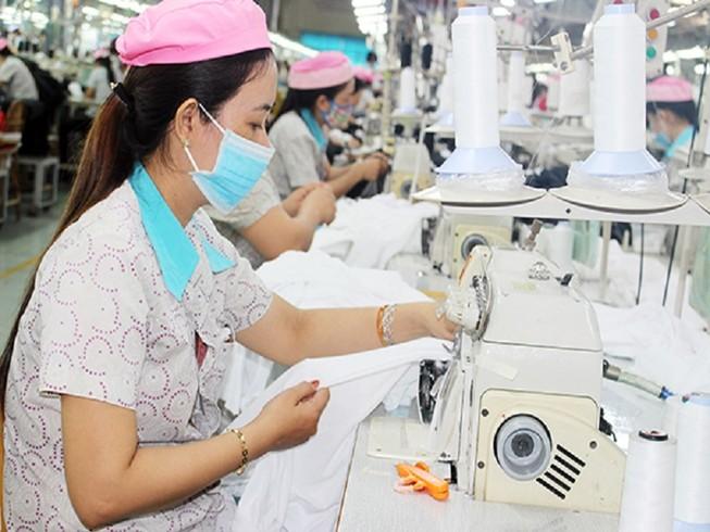 Đồng Nai: Vận động công nhân ngoại tỉnh không về quê ăn Tết