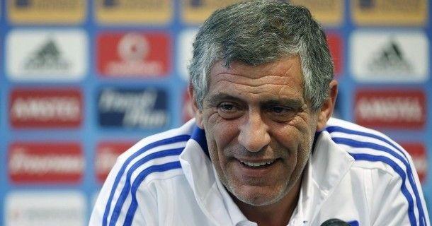 Bồ Đào Nha công bố danh sách chính thức dự VCK Euro 2016