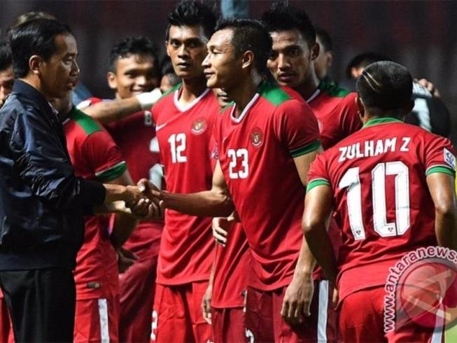 Ngại hỗn loạn, Indonesia bán vé tại các trụ sở quân sự