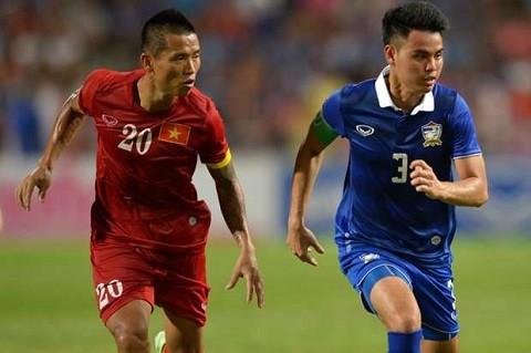 J-League 1 tính 'cuỗm' cầu thủ thứ 3 của Muangthong
