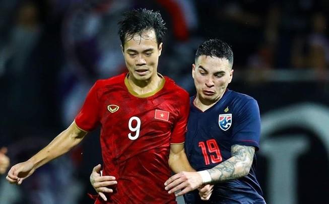 'Bão chấn' cướp đi gần nửa đội hình tuyển Thái khi tiếp UAE