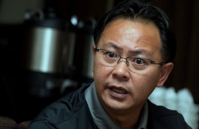 U-22 Malaysia chốt lịch sang Philippines dự SEA Games