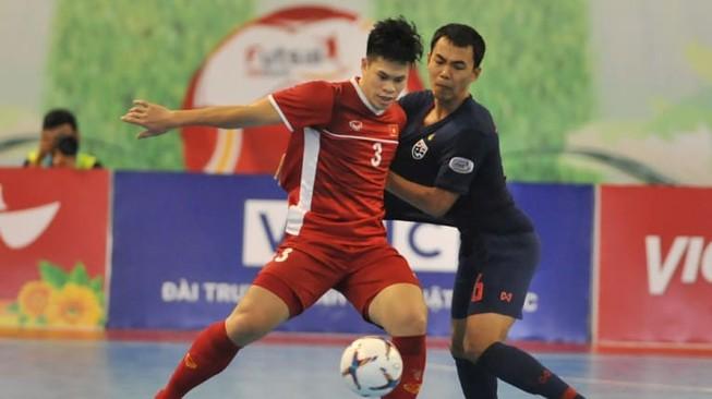 Châu Á có 5 suất dự VCK World Cup 2020: Việt Nam thêm hy vọng