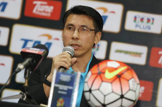 Malaysia tranh luận về chiếc 'ghế kép' như thầy Park