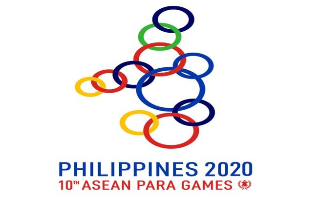 Thiếu kinh phí, ASEAN Para Games 2019 dời đến tháng 3-2020
