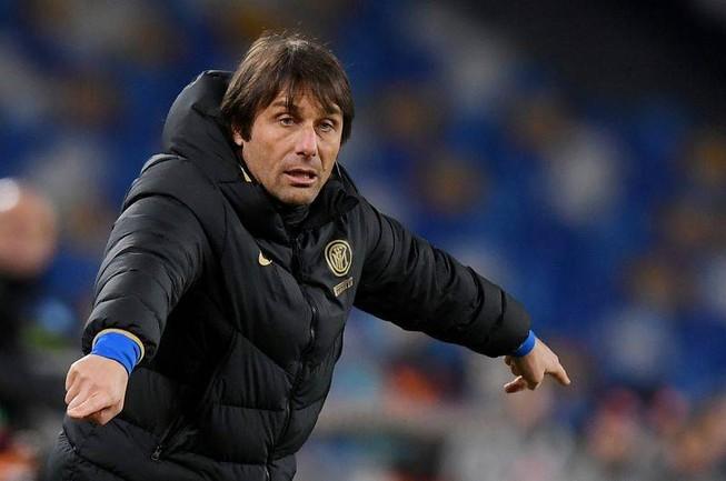 Tiết lộ động trời: Bị Chelsea trảm, Conte nhận 26,6 triệu bảng