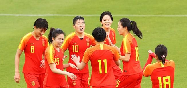 Chiều nay vẫn chưa xác định được đối thủ của tuyển Việt Nam