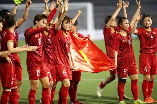 Vòng Play-off Olympic 2020 có khả năng hoãn, thầy Chung khó xử