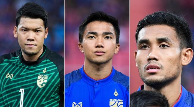 Vì sao tuyển Thái Lan thích 'chơi trội' một lần nữa ở AFF Cup?