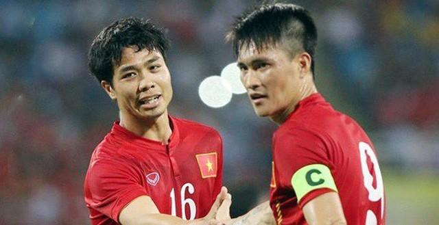 AFC vinh danh 5 huyền thoại bóng đá Đông Nam Á: Việt Nam có ai