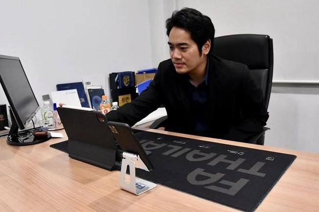 Thái Lan lộ mưu lật ngôi đầu Việt Nam