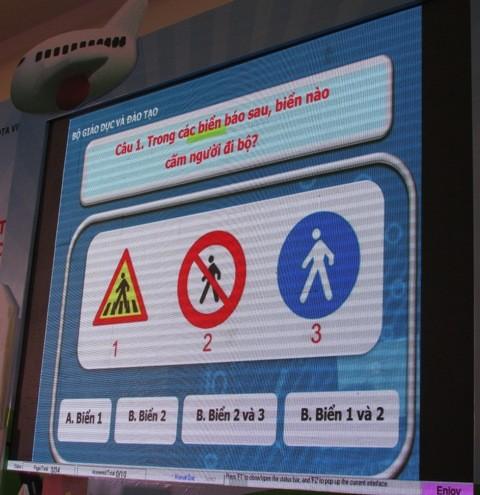 40% người chết vì tai nạn giao thông là người trẻ