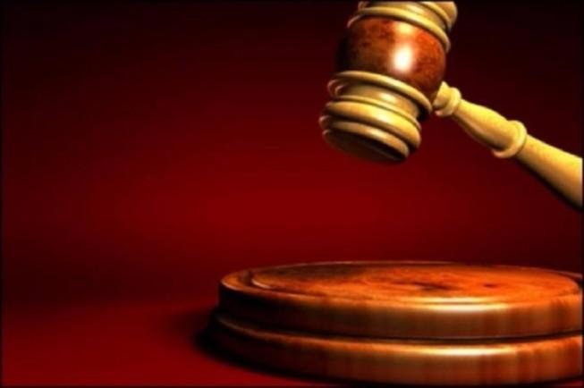 UBND quận Ninh Kiều thua kiện vì... hồi tố sai