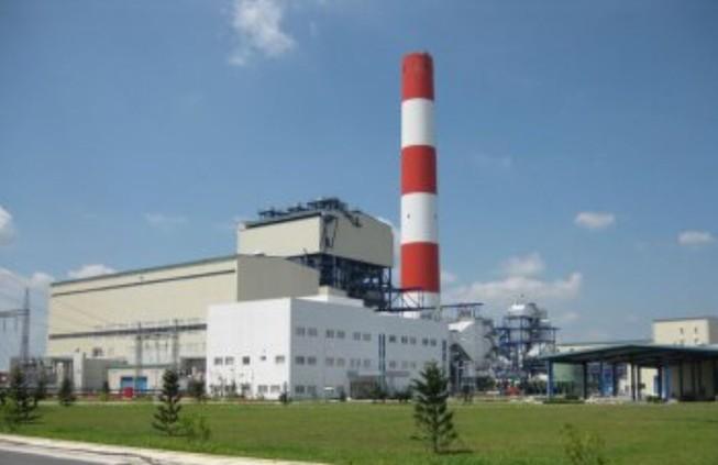 Cần Thơ kiến nghị phê duyệt Nhà máy nhiệt điện Ô Môn IV