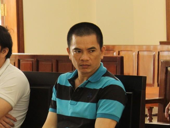 1 cựu luật sư lãnh án 15 năm tù vì lừa đảo