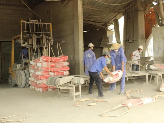 UBND TP Cần Thơ đồng ý Công ty CP 720 được gia hạn thuê đất