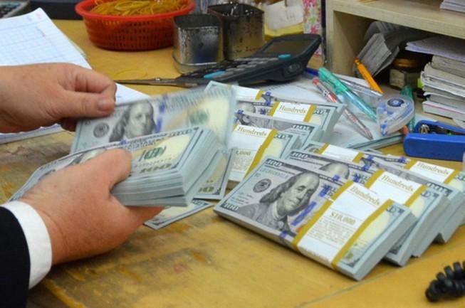 ADB đã cấp 7,8 tỉ USD cho thương mại Việt Nam