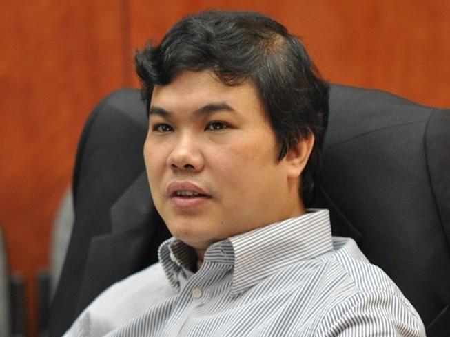 VATO chiêu mộ thành công 'VIP' Marketing Việt Nam