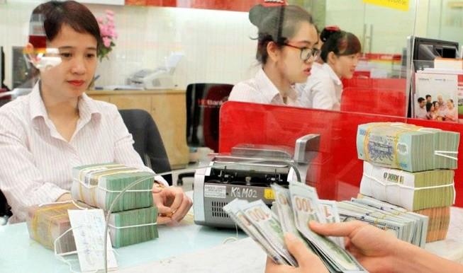 'Khả năng Việt Nam bị Mỹ gắn mác thao túng tiền tệ rất thấp'