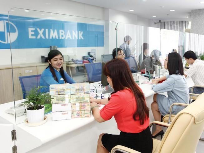 Cán bộ Eximbank phối hợp bắt kẻ lừa đảo 500 triệu
