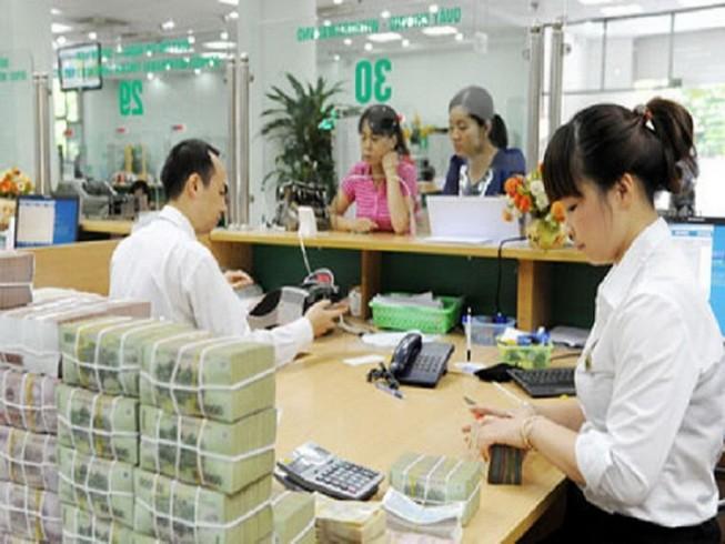 Quyết định mới của Ngân hàng Nhà nước về lãi suất
