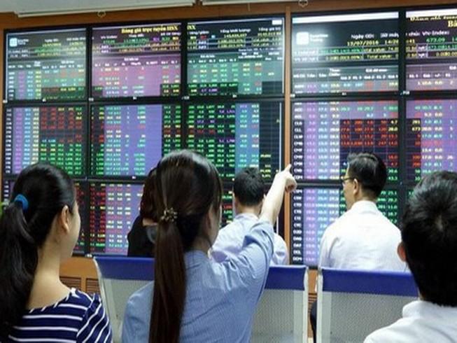 Thị trường chứng khoán đối diện nguy cơ 1 năm u ám vì COVID-19