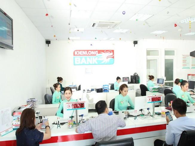 Kienlongbank kỳ vọng thu hồi nghìn tỉ từ cổ phiếu STB