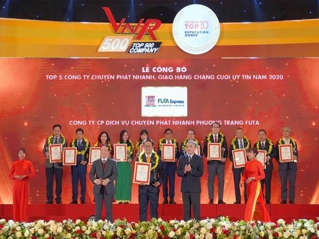 Phương Trang đầu tư thêm hơn 150 xe giường phòng đời mới