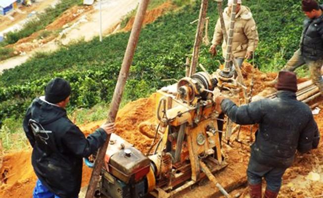 Vụ sập hầm thủy điện: Làm tất cả để cứu người