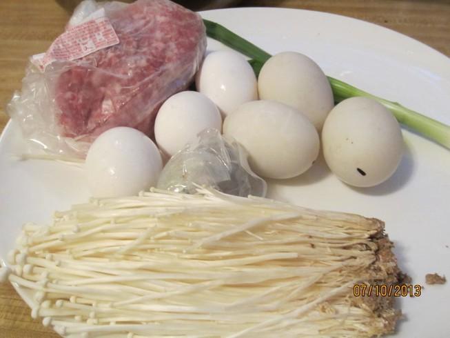Những thực phẩm nên ăn khi bị cảm lạnh