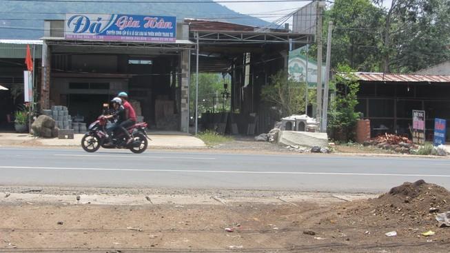 Điều tra vụ tai nạn giao thông nghiêm trọng nghi do đua xe