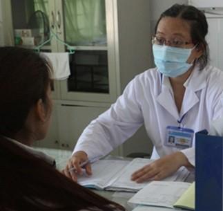Đề xuất mua bảo hiểm y tế cho người nhiễm HIV/AIDS