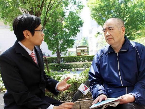 Chuyên gia nghiên cứu Trung Quốc: Thời điểm này, TQ chưa tính đến việc đánh chiếm biển Đông